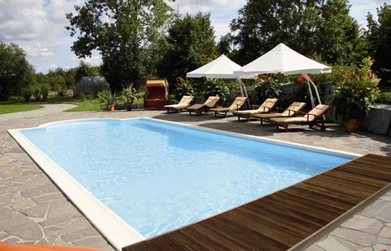 wellness whirlpool sauna pool b der ausstellung m nster On schwimmbad münsterland