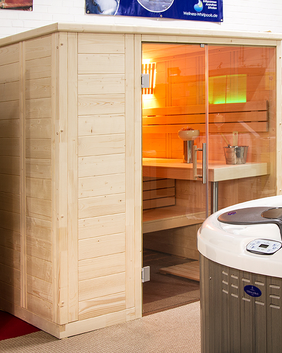 badezimmerdesign munster alles ber wohndesign und m belideen. Black Bedroom Furniture Sets. Home Design Ideas