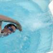 Aquavia Swim Spas