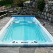 Aquavia Spas. Entspannung wird garantiert.